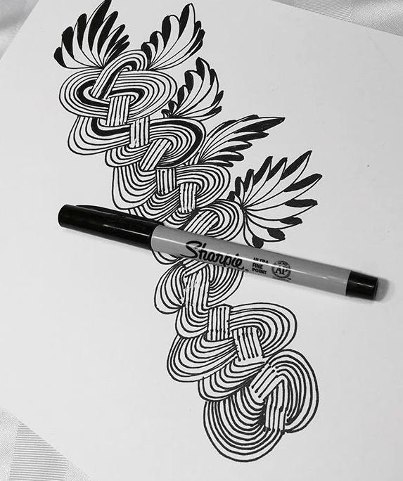 Pentangle
